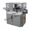 ABM 2100 Soap Banding Machine