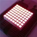 1.2 Inch 8 x 8 Dot Matrix Display