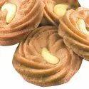 Kaju Cookies Flavour