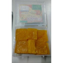 250 Gm Box Aam Papad