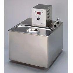 Serological Water Bath (Circulating)