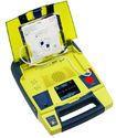 Cardiac Science - The POWERHEART AED G3 Plus