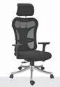 DF-891 Mesh Chair