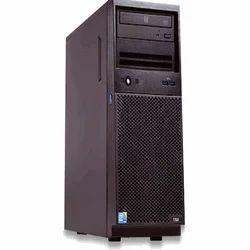 Lenovo System x3100 M5 Server