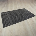 New Designer Texture Rug Collection 2018