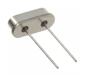 Two Pin Crystal Oscillator