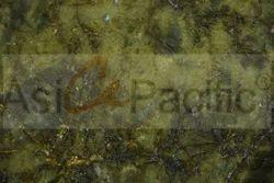 Polished Esmeraldo Marble, Thickness: 8-15 mm
