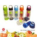 Fruit Infuser Water Bottle-WBT-570