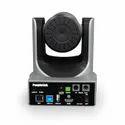 Video Conference Camera Peoplelink Elite FHD Premium Series 30X