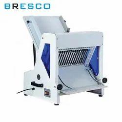 Bresco Bread Slicer Machine