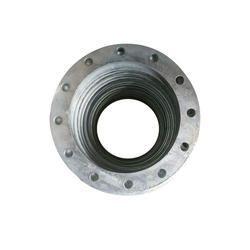 HDPE Backing Rings
