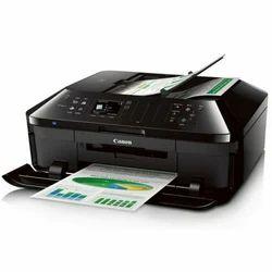 Canon IR Digital Copier Cum Printer