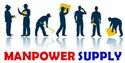 Contract Based Manpower Supplying Services