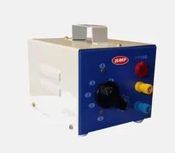Motor Winding Copper Wire Soldering Machine
