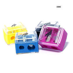 Color Fever Sharpener