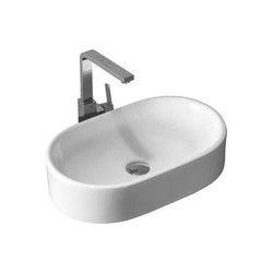Grassi Table Top Wash Basin