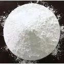 95% Calcite Powder