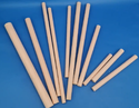Thermowell Protection Tubes