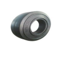 Heavy Duty Lug Tyre