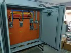 Combiner Box Solar Ac Combiner Box Manufacturer From