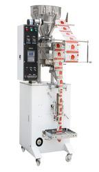 Sampack Automatic Pouch Packing Machine