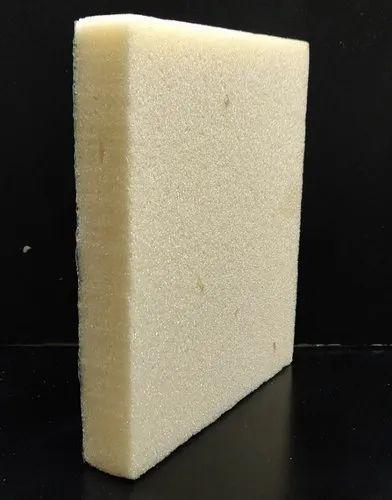 HY Foam Polyisocyanurate (PIR)  Slabs