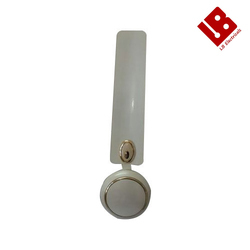 3 Blade White Ceiling Fan