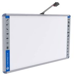 Eyeris Interactive White Board