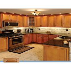 Modular Kitchen Cabinets Manufacturers Suppliers Dealers In