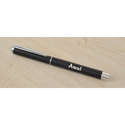 Amul Ball Pen