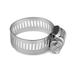 LPG Hose Clamp 3/4 Inches
