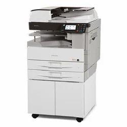 MP 2501SP Ricoh  Photocopy Machine