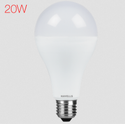 Havells 20w Adore Led 20 W E27 Cool Daylight Bulb