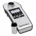 Basic Photometer