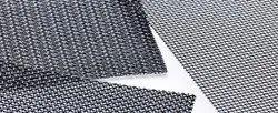Mono Filament Fabrics
