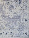 Bamboo Wool Silk Rugs For Home