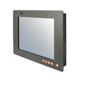 Adaptek Automation 12.1 Industrial Monitor