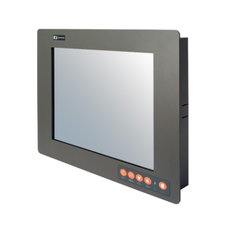 12.1 Industrial Monitor