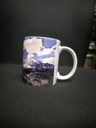 Promotional Coffee Mugs
