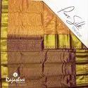 1030 Pure Silk Sarees