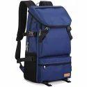 35 L Sports Bag