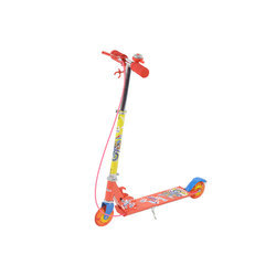 Kids Portable Kick Scooter