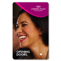 Vingcard Hotel Key Cards