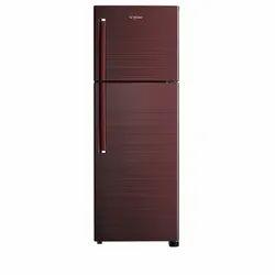 Whirlpool Neo Fresh 265L 2 Star Frost Free Double Door Refrigerator