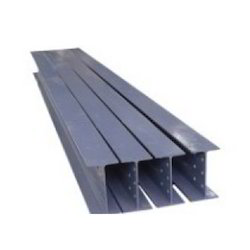 H Beam Steel Bar at Best Price in India