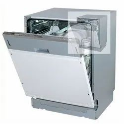 Hindware Marco Fully Built In Dishwasher