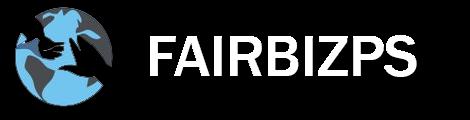 Fairbizps
