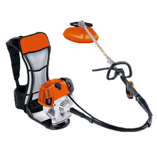 Direct Power Tools - Manufacturer of Brush Cutter