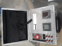 Electronic Kit Cases