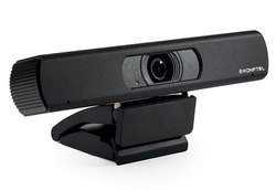 Konftel Cam20 4k USB Video Conferencing Camera Huddle Room Camera